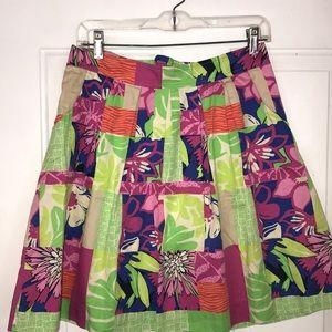 Lilly skirt